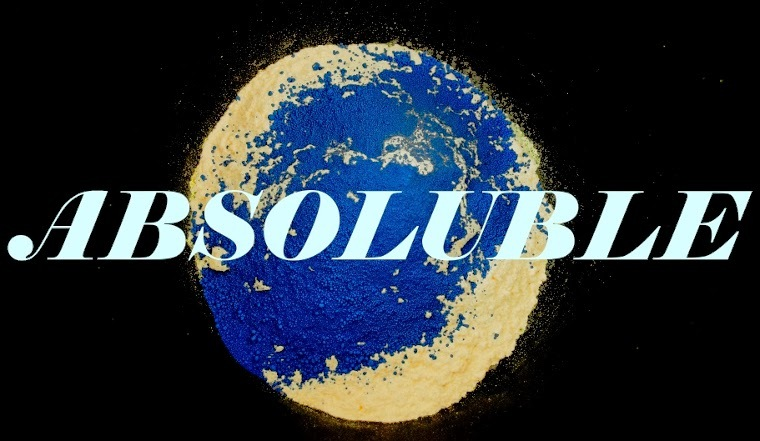 Logo des Absoluble