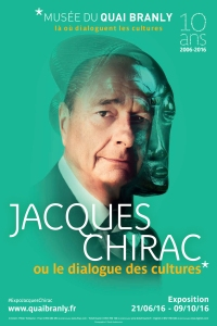 affiche-jacques-chirac-bd