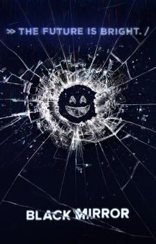 black-mirror-saison-3-affiche-968458.png