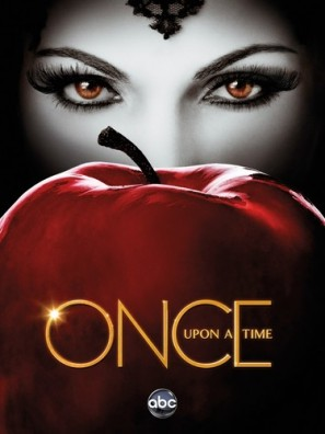 season-2-3-hd-poster-once-upon-a-time-37540707-375-500