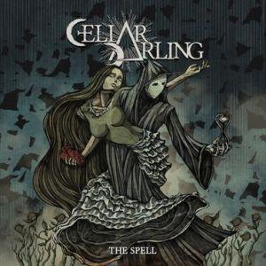 cellar-darling-the-spell-min