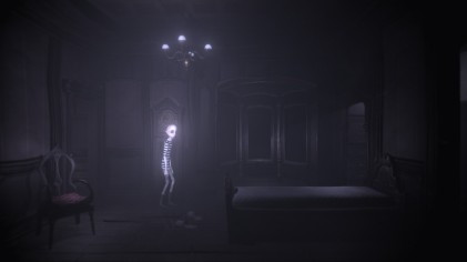 Dans l'univers de Lloyd